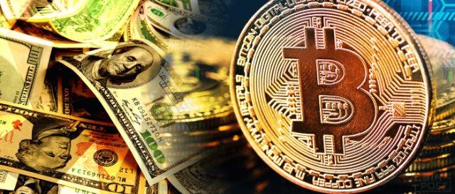 仮想通貨皆さんもビットコインで遊びましょ!BTC USD 70%   GBP USD 10%MINING    10%その他        10%90%ビットウォレットの中身を換金して生活出来てる...電話代も、家賃も、水道光熱費も