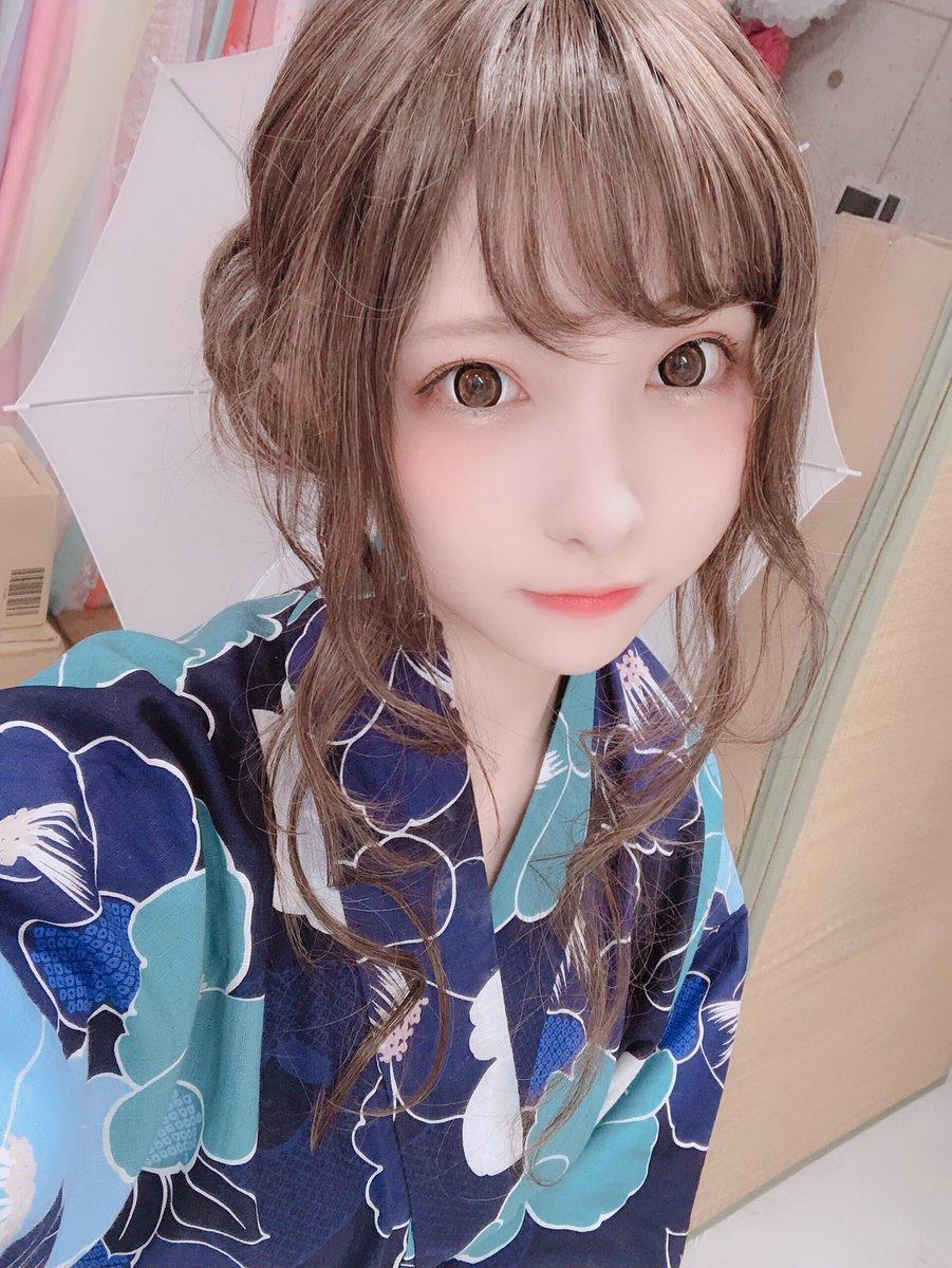 #江戸東京夜市 12CO.BASEの屋台に遊びに来てくれた方ありがとうございました!!みんなでわいわいお祭り満喫できてめちゃくちゃ楽しかったーーー!!!リア充気分味わえた!!!!!今年2回目の浴衣でござる(((o(    ॑꒳ ॑   )o)))