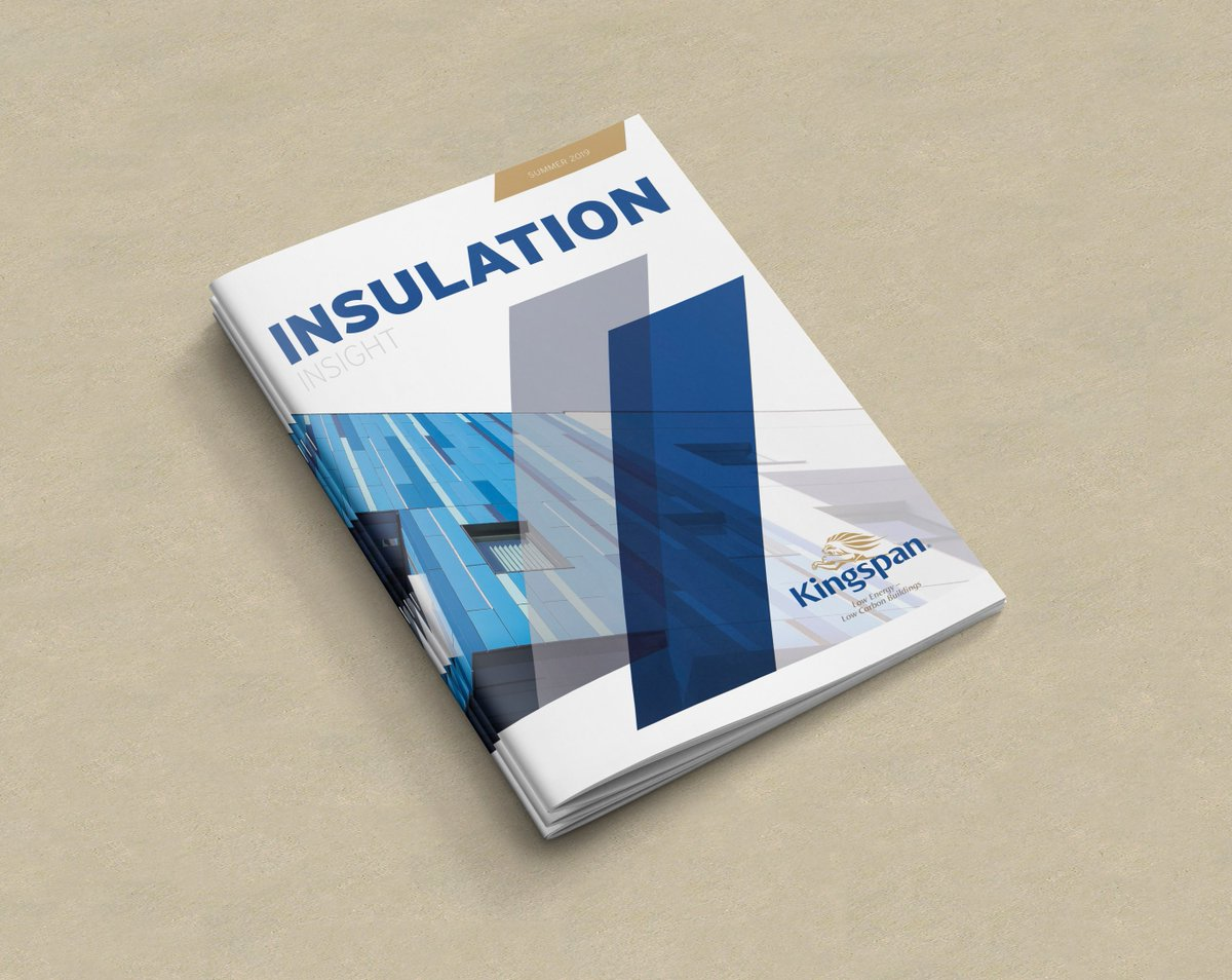 Kingspan Insulation (@KingspanIns_UK) | Twitter