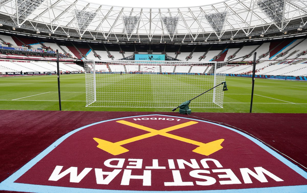Capacity to attendance ratio for each PL club in their first home game: 1. Arsenal - 99.9% 2. West Ham - 99.8% 3. Everton - 99.6% 4. Brighton - 99.3% 4. Norwich - 99.3% 6. Watford - 99.2% 7. Leicester - 99.1% 7. Man City - 99.1% 9. Liverpool - 98.7% 10. Man Utd - 98.3%