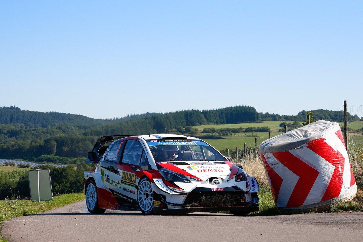 WRC: ADAC Rallye Deutschland [22-25 Agosto] - Página 4 ECqT4ThWsAAyq5C