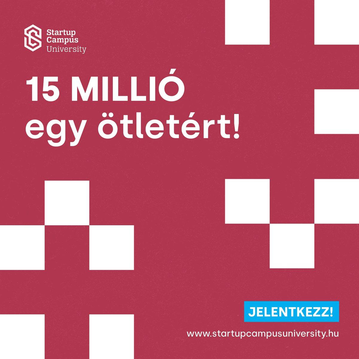befektetési startupok internet)