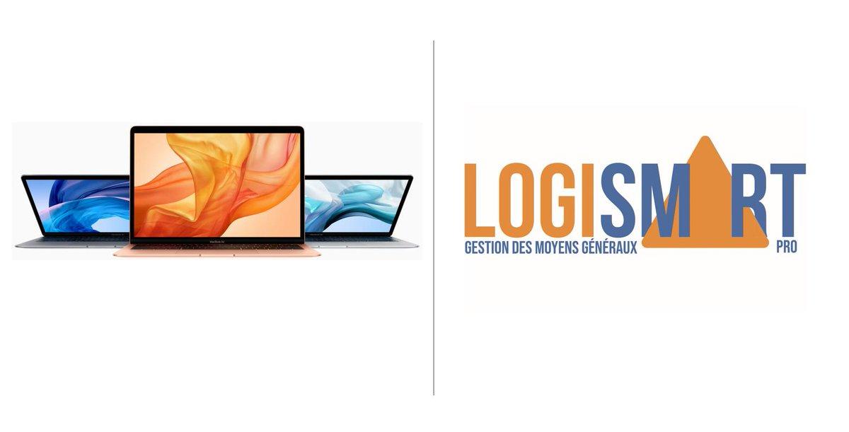 Des produits de la marque Apple à prix réduit ... contactez-nous sans plus tarder à l'adresse contact@logismartpro.com et obtenez un devis sur mesure en quelques minutes seulement. #Apple #MacBookPro #BonsPlans