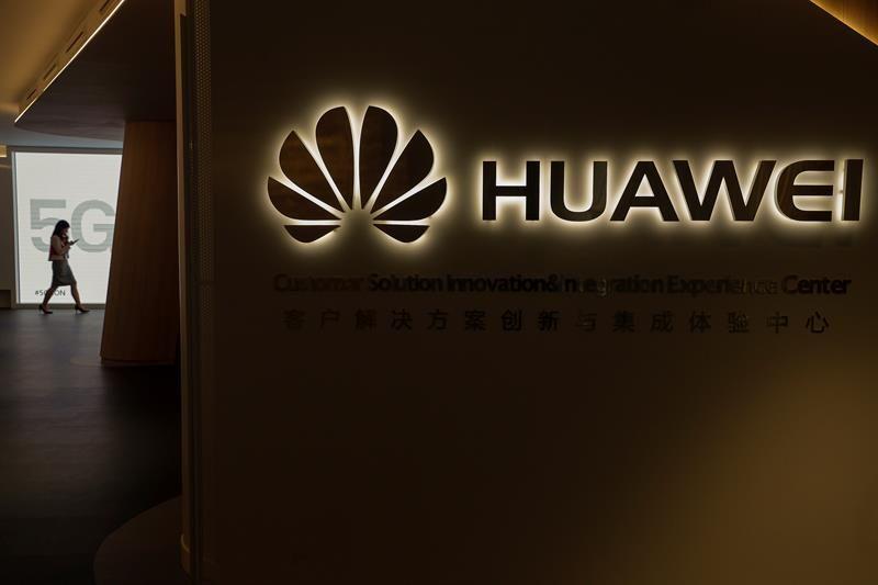 #Huawei cree que EE.UU. no retirará el veto, aunque afirma que está preparada https://libreinformacion.com/article/Huawei-cree-que-EEUU-no-retirara-el-veto-aunque-afirma-que-esta-preparada…