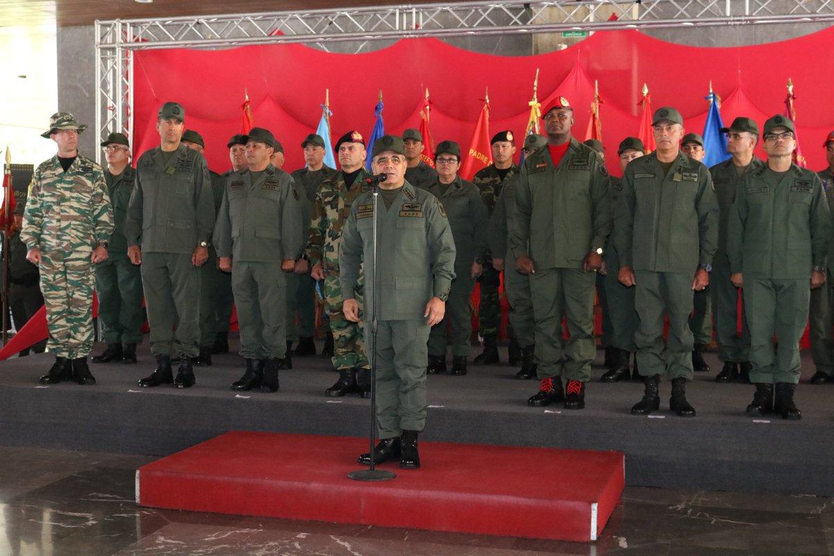 Tag 23ago en El Foro Militar de Venezuela  ECq_MQXXkAAqKea