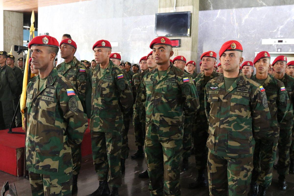 Tag 23ago en El Foro Militar de Venezuela  ECq_RSfWsAABGUH