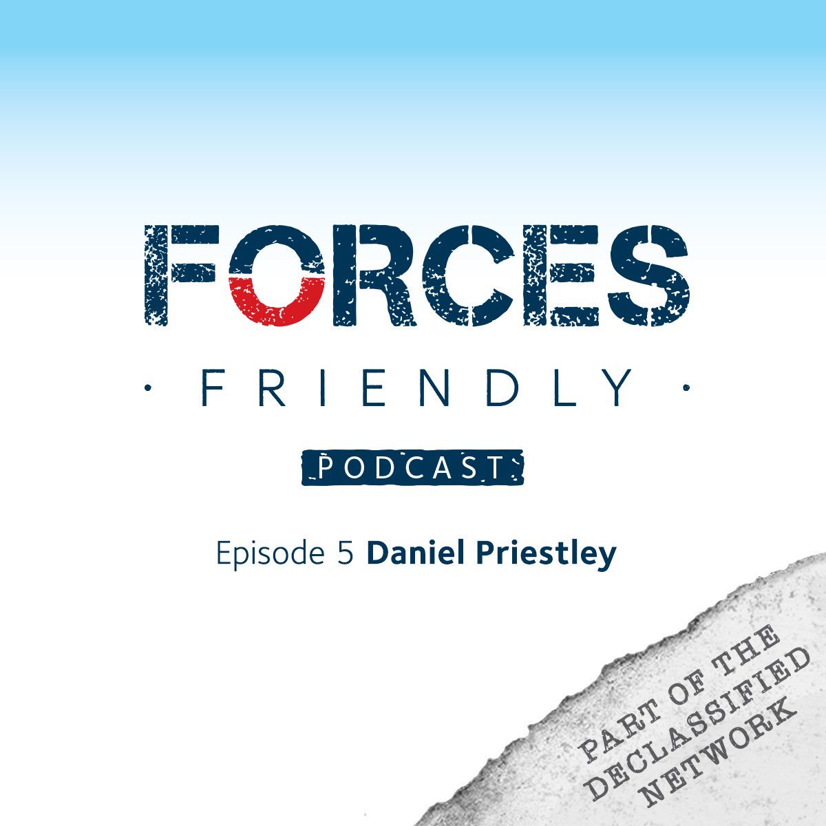 Episode 5 - Daniel Priestley - We talk about starting out in business, influence, assets, pressure, role models and the UN Global goals - podcasts.apple.com/gb/podcast/for… audioboom.com/posts/7350269-… If you would like to attend his next event - unique link below👇🏼 my.dent.global/uk/bkpi/