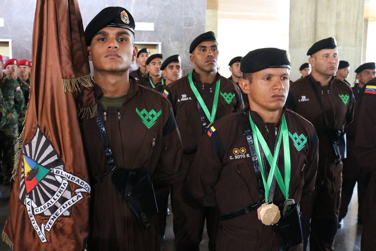 Tag 23ago en El Foro Militar de Venezuela  ECq_Ur3XUAMGBpK