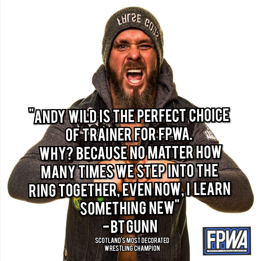🔥 Want to train with us? Email:fifeprowrestlingasylum@yahoo.comhttps://m.facebook.com/story.php?story_fbid=116214969741342&id=101340467895459&sfnsn=mo…