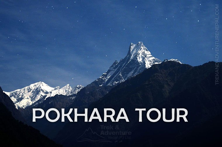 The city #Pokhara is one of the most beautiful city in #Nepal. The sightseeing tour takes you to visit different attractions within the city.#tour2019 #holiday #Vacation #VisitNepal2020 #adventure http://bit.ly/Ktm2Pkr