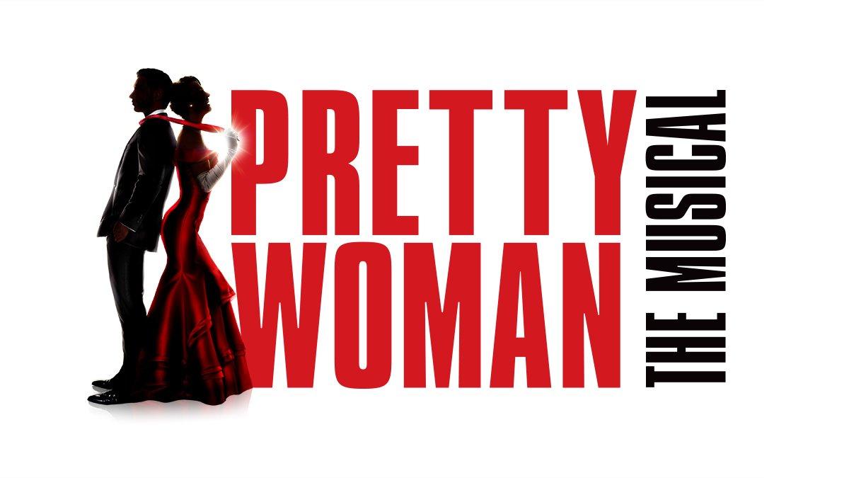 Pretty Woman Musical Besetzung