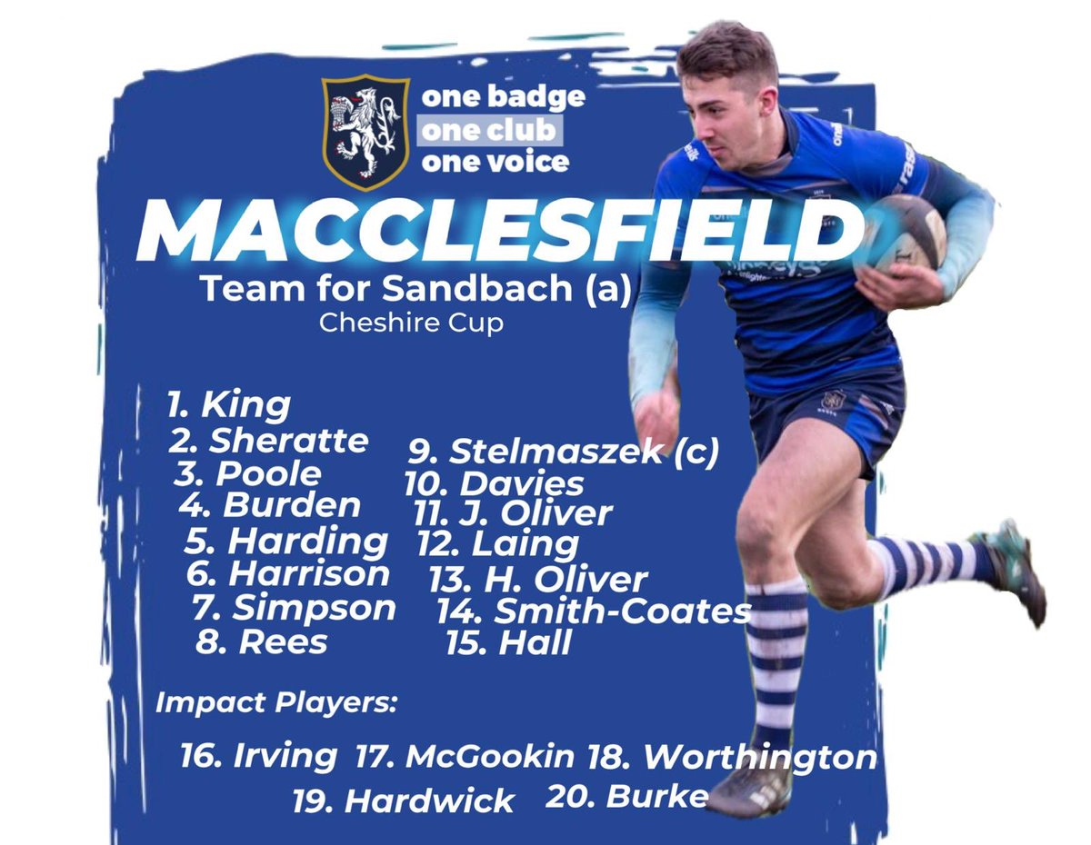 test Twitter Media - There it is, your team for this tomorrow's game against Sandbatch 2pm kick off https://t.co/9m7VFKIXKd