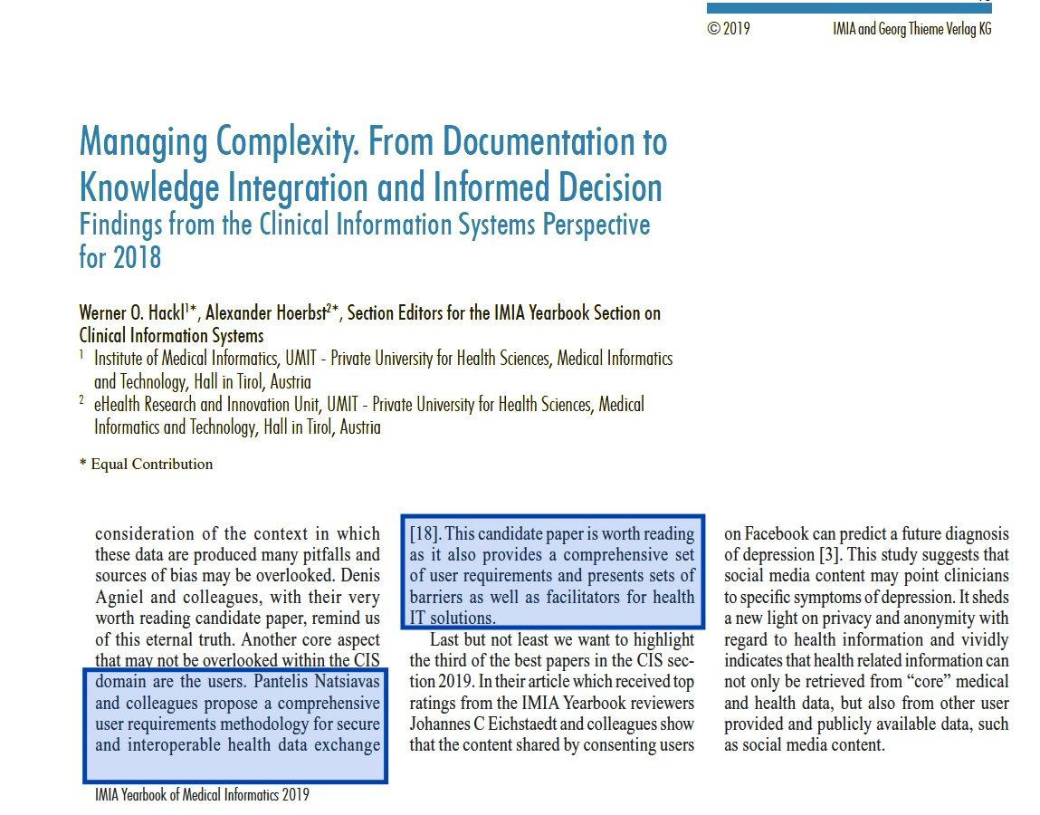 pdf Cladistic Biogeography: Interpreting Patterns of Plant and