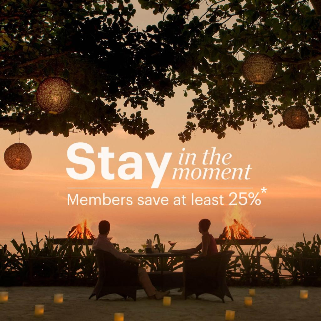 IHG Rewards Club (@ihgrewardsclub) | Twitter
