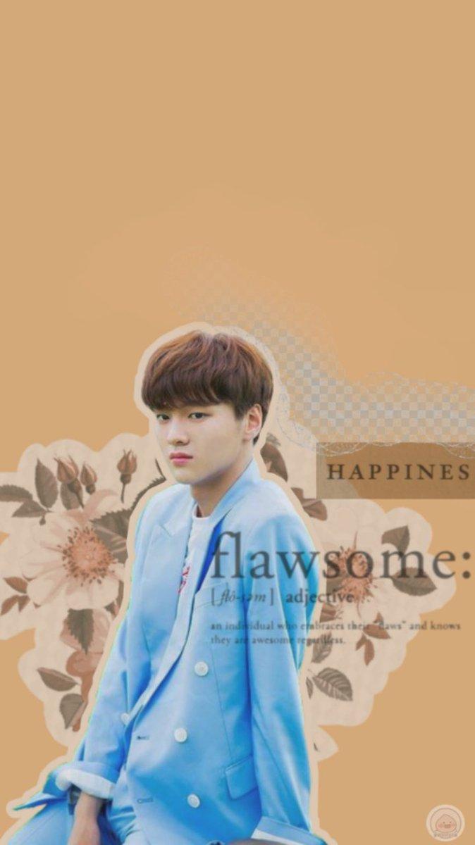 Produce X 101 Wannaone Wallpaper On Twitter Produce X