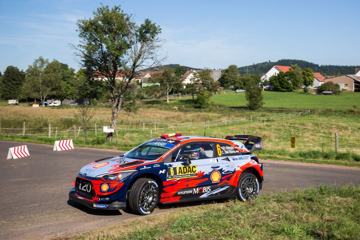 WRC: ADAC Rallye Deutschland [22-25 Agosto] - Página 4 ECqeskpXUAEq1YZ