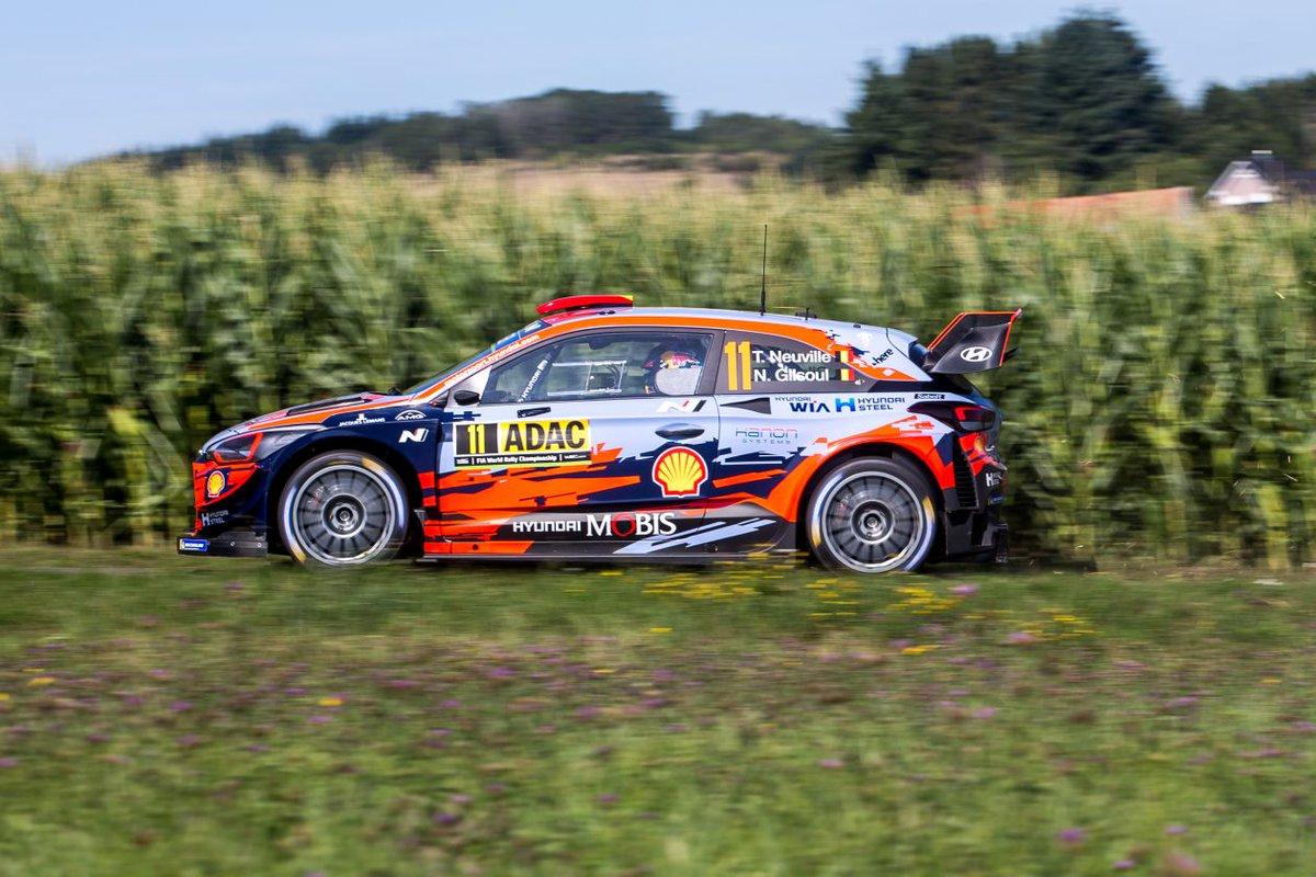 WRC: ADAC Rallye Deutschland [22-25 Agosto] - Página 4 ECqev75XYAAfGAr