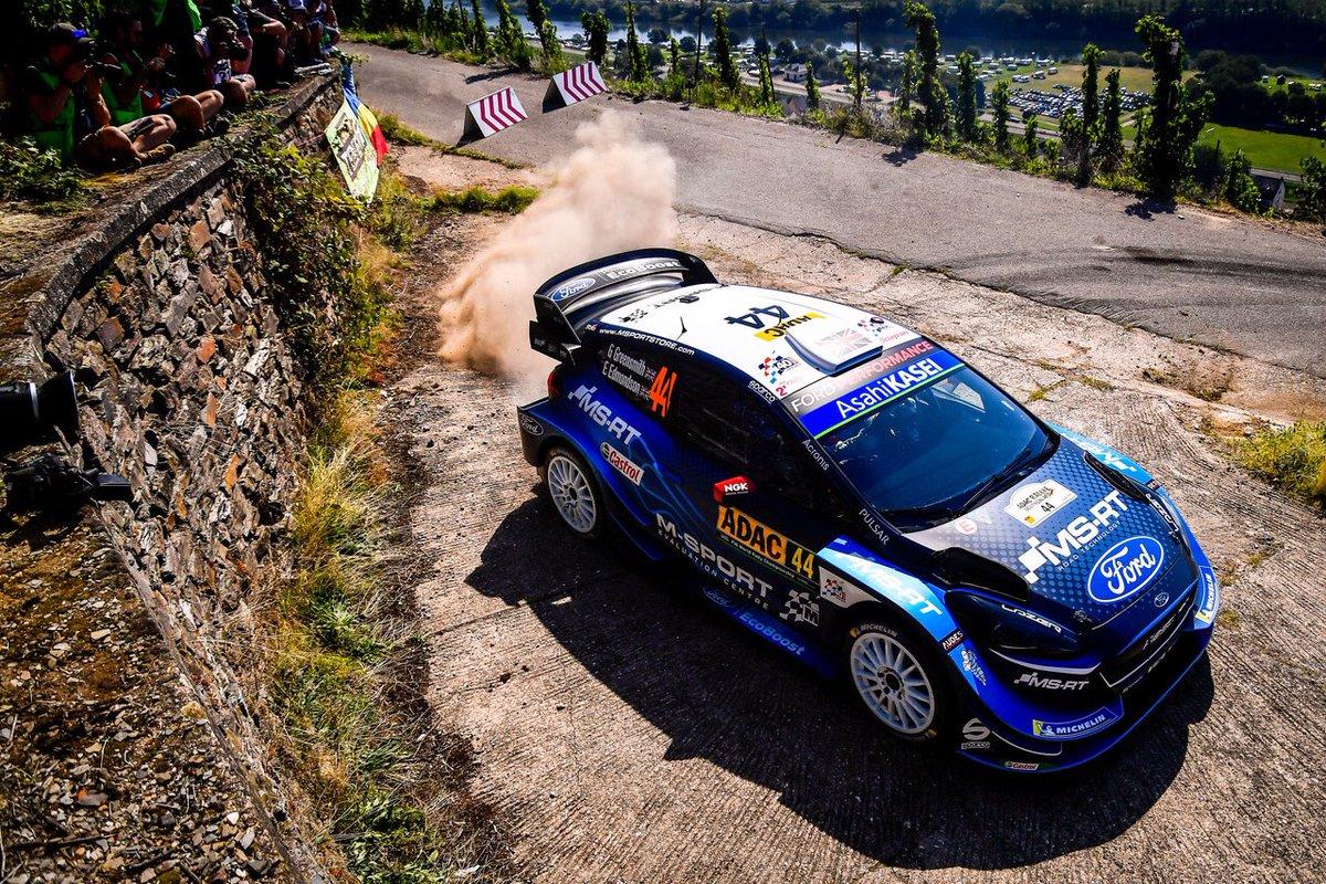 WRC: ADAC Rallye Deutschland [22-25 Agosto] - Página 4 ECqfbQ7W4AE1SPr