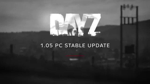 DayZ Dev Tracker | devtrackers gg
