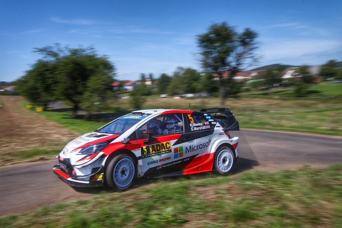 WRC: ADAC Rallye Deutschland [22-25 Agosto] - Página 4 ECqfyoyXUAEKmeA
