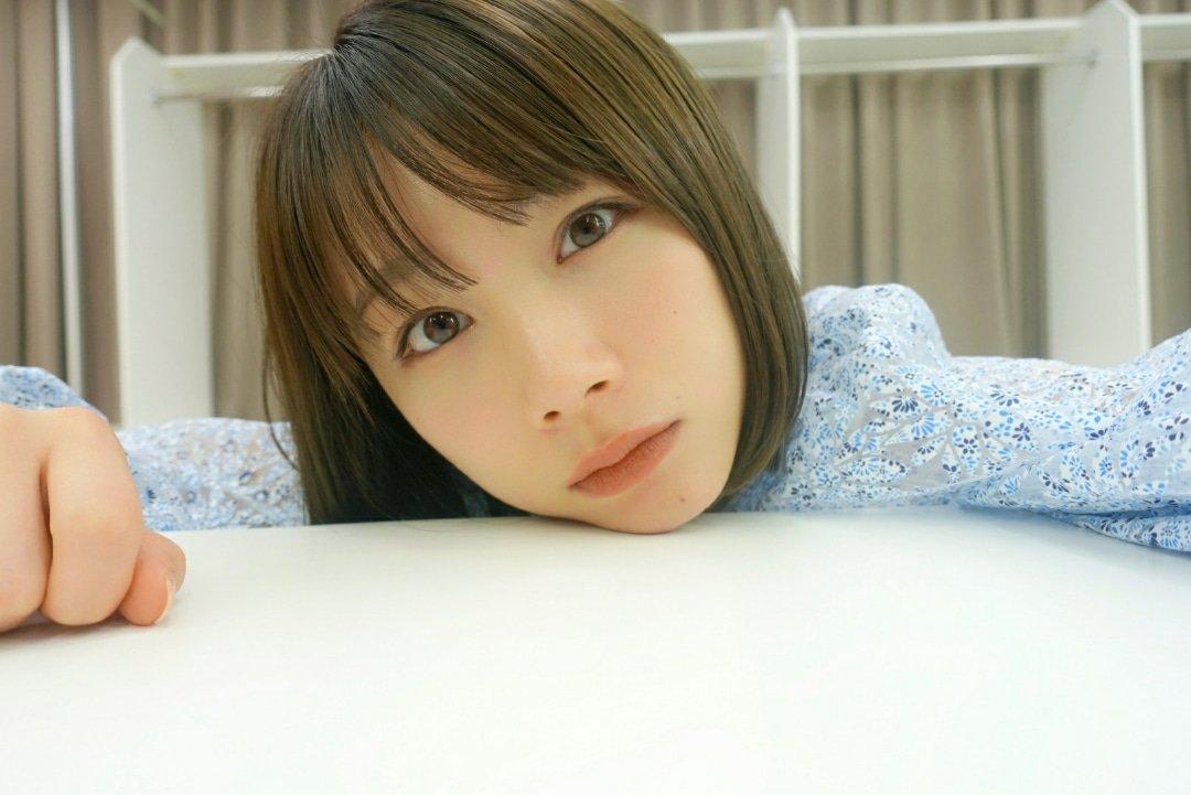 【10期11期 Blog】 石田亜佑美のブログです:…  #morningmusume19