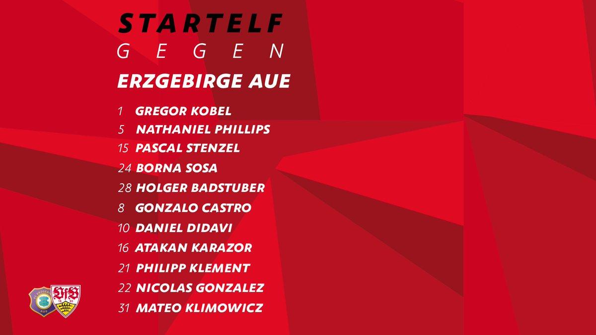 VfB Stuttgart on Twitter: