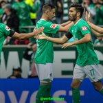 Image for the Tweet beginning: An alle #Werder-Fans: Ton an,