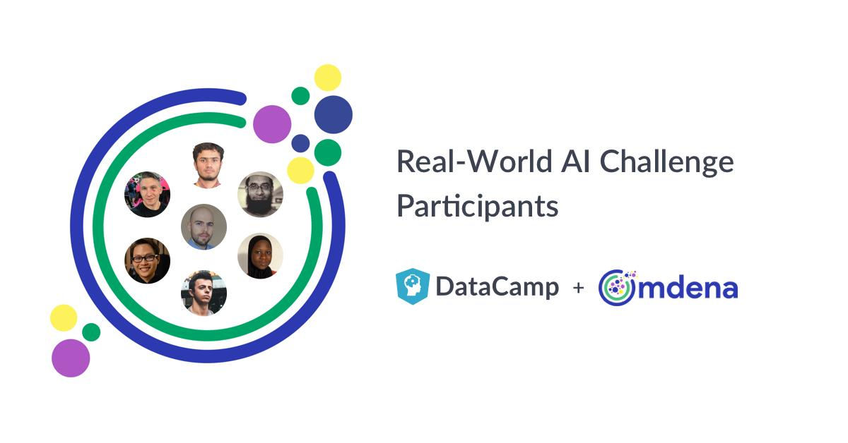 DataCamp - @DataCamp Twitter Profile and Downloader | Twipu