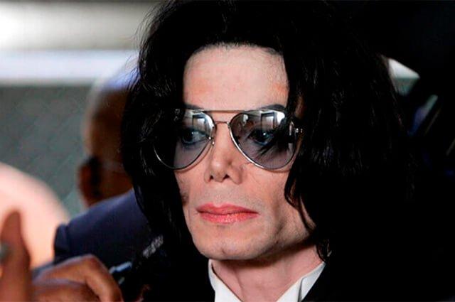 Revelan uno de los secretos mejor guardados de Michael Jackson https://buff.ly/2Pa4Qh5