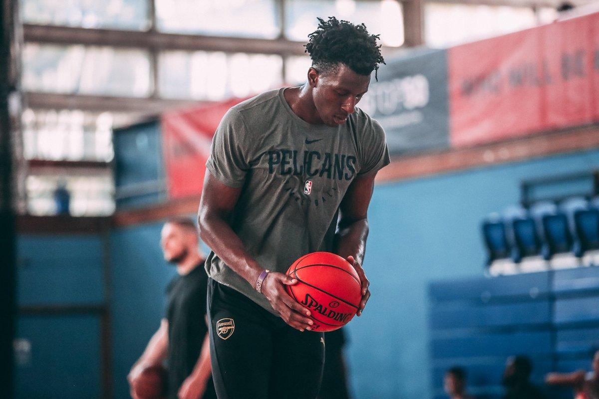 LSU Basketball (@LSUBasketball) | Twitter