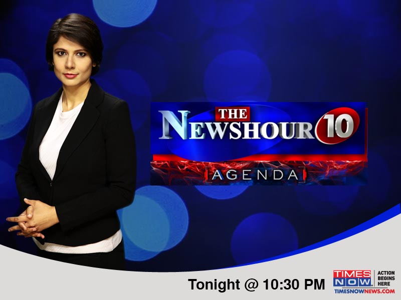 Imran khan tried to use Kashmir to rally the world against India. Got called out at the UN by their own on brutalising minorities. Can Pakistan arrest its slide into ignominy at least now?Join Padmaja Joshi on @thenewshour AGENDA tonight at 10:30 PM. | Tweet with #PakExposesPak