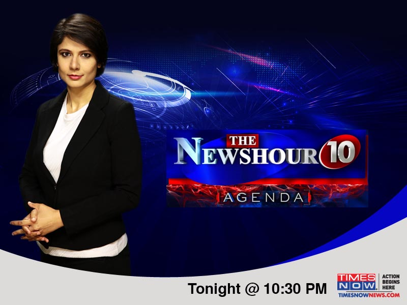Imran khan tried to use Kashmir to rally the world against India. Got called out at the UN by their own on brutalising minorities. Can Pakistan arrest its slide into ignominy at least now?Watch Padmaja Joshi on @thenewshour AGENDA tonight at 10:30 PM | Tweet with #PakExposesPak