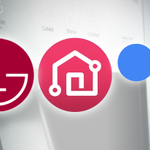 Image for the Tweet beginning: LG revamping SmartThinQ app with