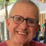 Image for the Tweet beginning: Please RT #findPaulRandles, 63, missing