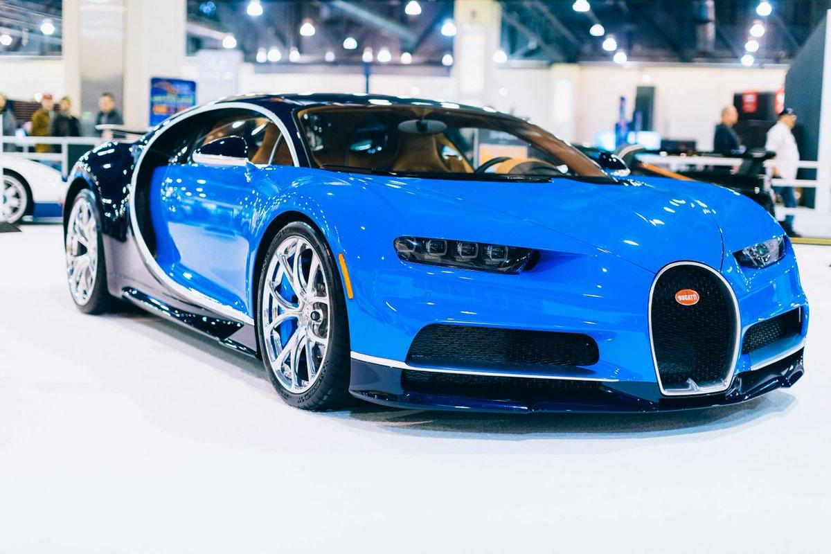 Philly Auto Show 2020.Philadelphia Car Show 2020 Show 2020 Vacatureinzuidholland