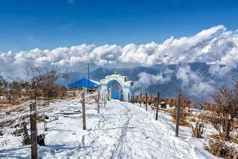 #VNT_01 Let's find some peace and get lost in this wonderful beauty :) Location : Pathivara , Taplejung Nepal#VisitNepal2020 #nepal8thwonder #lifetimeExperiences