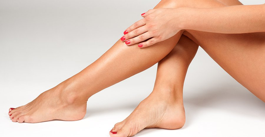 Say goodbye to unwanted hair with #LaserHairRemoval in San Francisco! https://t.co/TQI00hsQkx https://t.co/teK1qzjFew