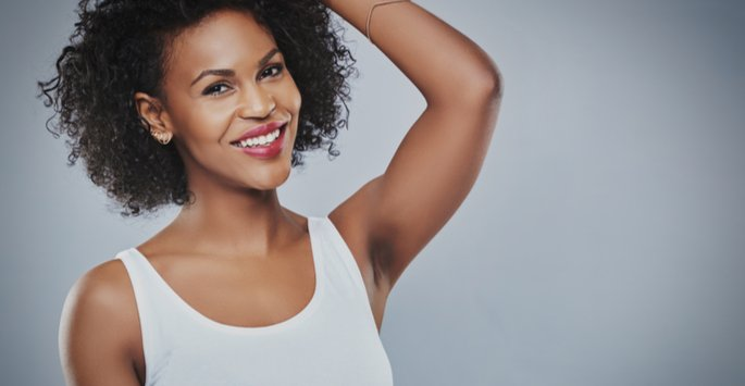 Throw caution - and your razor - to the wind with #LaserHairRemoval at E https://t.co/b0xkh53ii0 https://t.co/LKk3HXBxqW