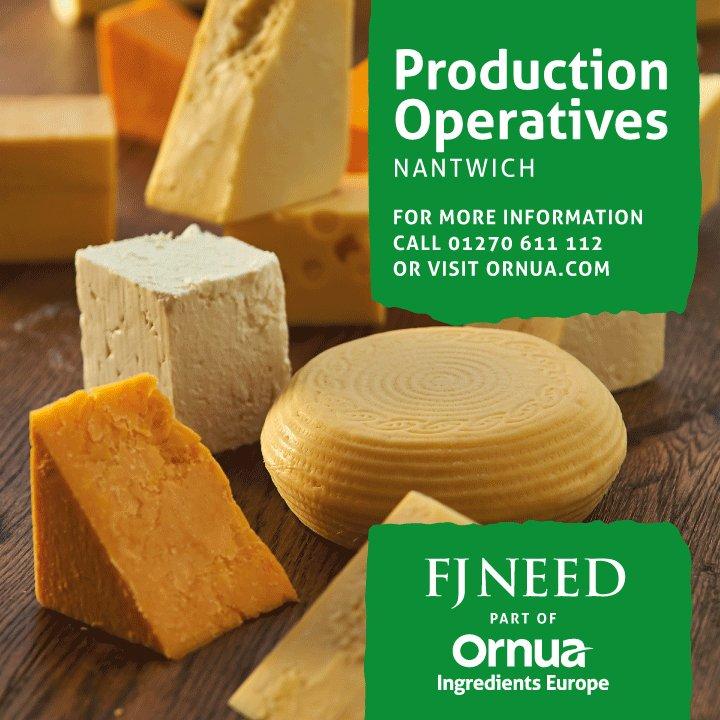 Ornua Ingredients UK (@OrnuaIngUK) | Twitter