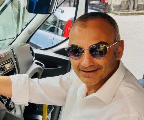 """Il sindaco di Bronte contro i dolci """"Mafiosi al Pistacchio"""": """"La mafia non è un brand"""" (FOTO) - https://t.co/j3Kd314X0s #blogsicilianotizie"""