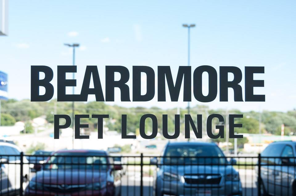 Beardmore Subaru Beardmoresubaru Twitter