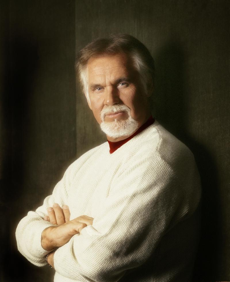 Top greatest hits music rock pop now playing Where Does Rosy Go by Kenny Rogers on https://t.co/PFH9yKacgK https://t.co/isyFqrWWlq
