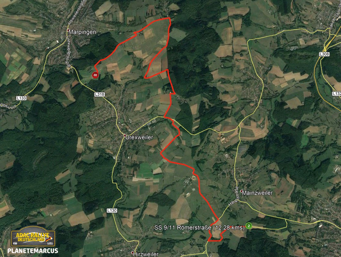 WRC: ADAC Rallye Deutschland [22-25 Agosto] - Página 5 ECr-B12WsAYaF8H
