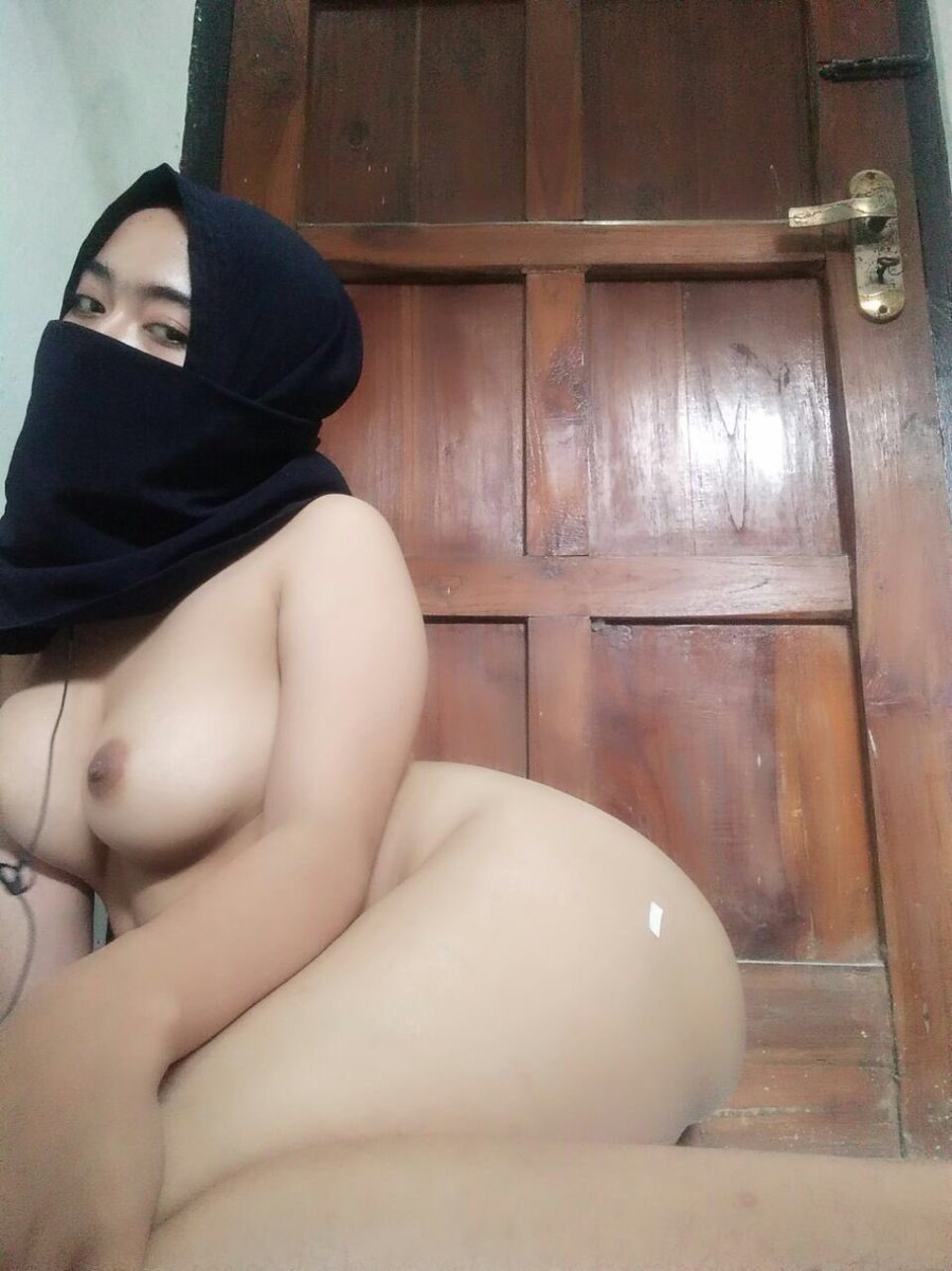 Arabic Chat Rooms