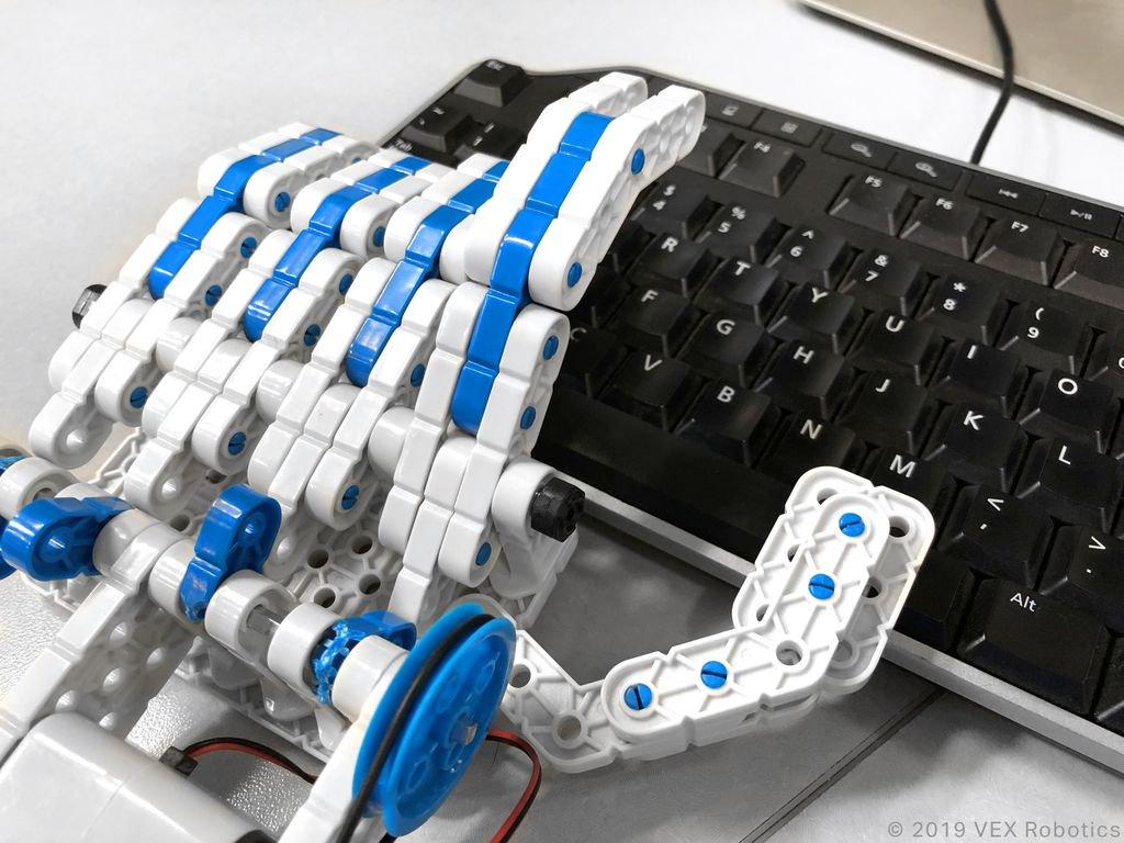 VEX Robotics (@VEXRobotics)   Twitter