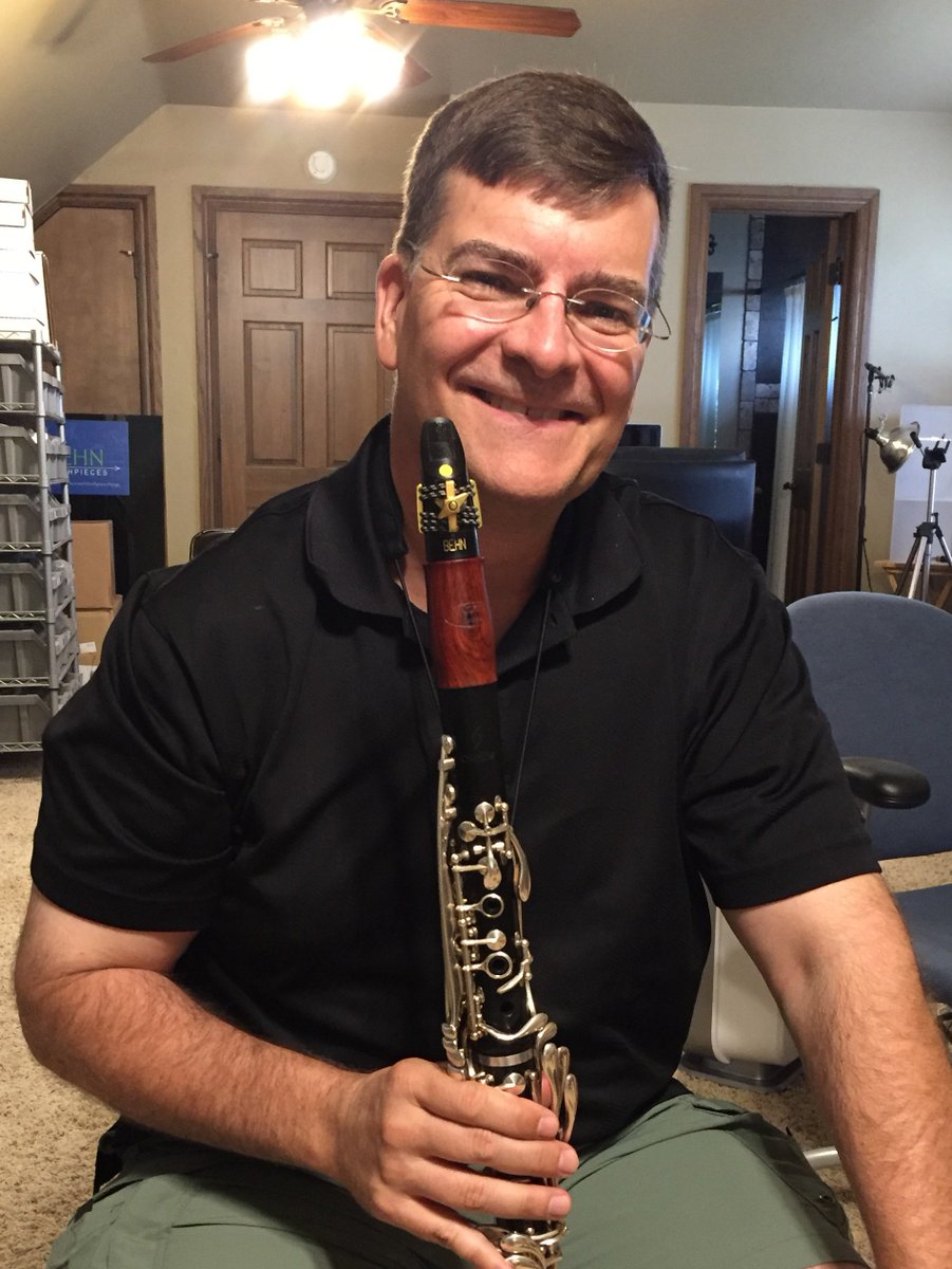 Behn Mouthpieces (@BehnMouthpieces) | Twitter