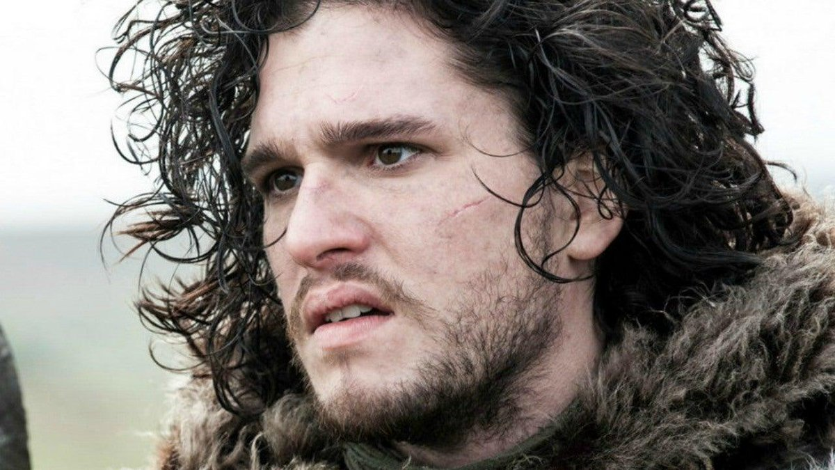Game of Thrones star Kit Harrington is reportedly joining the Marvel Cinematic Universe.  http:// bit.ly/2Hmf9Z6    <br>http://pic.twitter.com/ziI92ABzZy