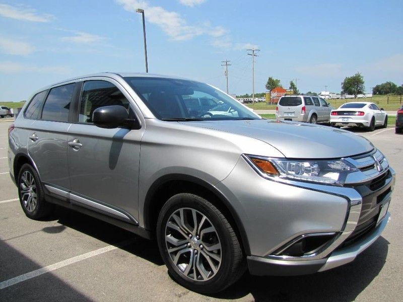 Green Country Mitsubishi >> Green Country Auto Sales Greencountry Twitter