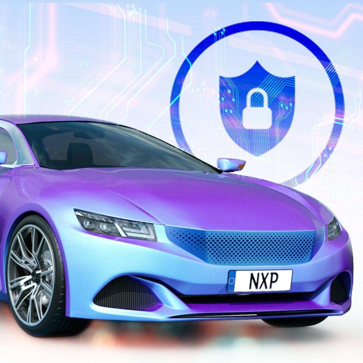 Nxp On Twitter If You Re An Auto Or Industrial Design Engineer You Re Probably Familiar With Functional Safety But What S Your Role In The Process How Do You Define Safety Goals Assess Hazards