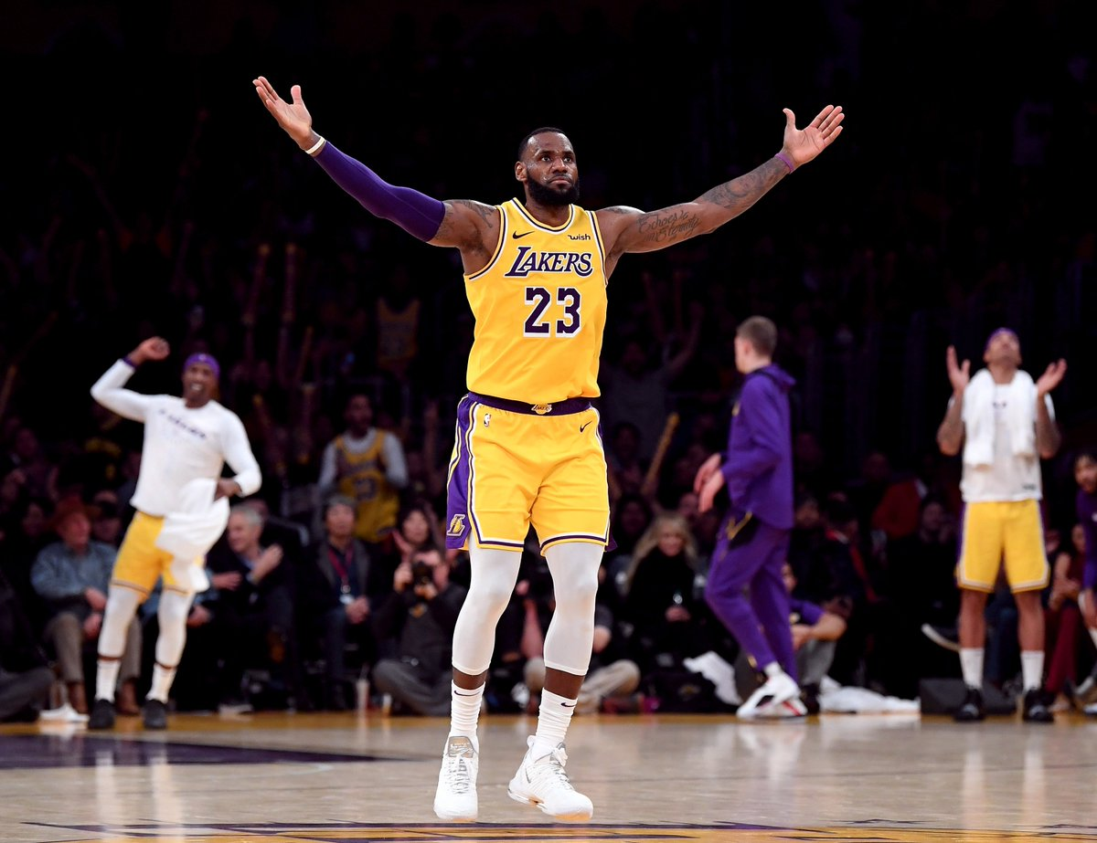 Updated look at the Lakers roster: Rajon Rondo Danny Green LeBron James Anthony Davis Dwight Howard Kyle Kuzma KCP JaVale McGee Avery Bradley Quinn Cook Jared Dudley Alex Caruso Talen Horton-Tucker